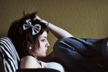 努力次第で美人より魅力的になれるのよ/オネエ精神科医のアドバイス