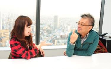 『恋とセックスで幸せになる方法』著者・ニ村ヒトシさん インタビュー【発掘記事まとめ】