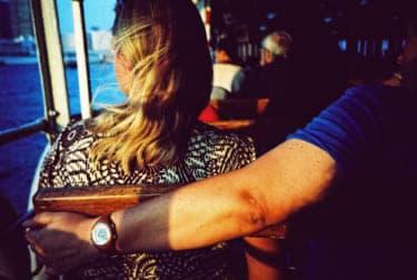 理想的な恋愛の見分け方教えます!/オネエ精神科医のアドバイス
