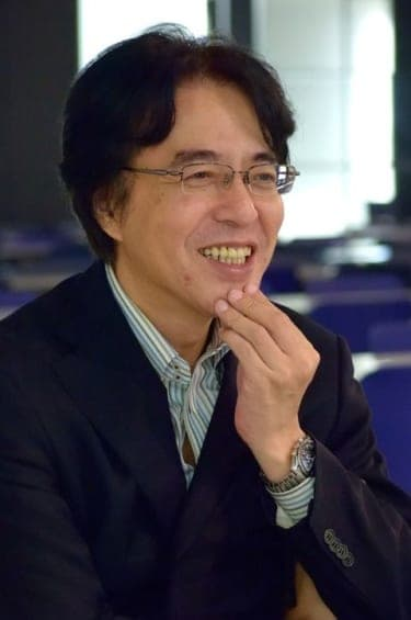 世間を騒がした不倫ジャーナリスト、山路徹インタビュー【人気記事まとめ】