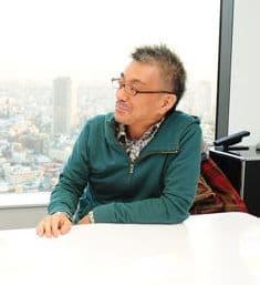 恋愛は「文化」「趣味」と割り切るべき?/湯山玲子&二村ヒトシ対談(2)