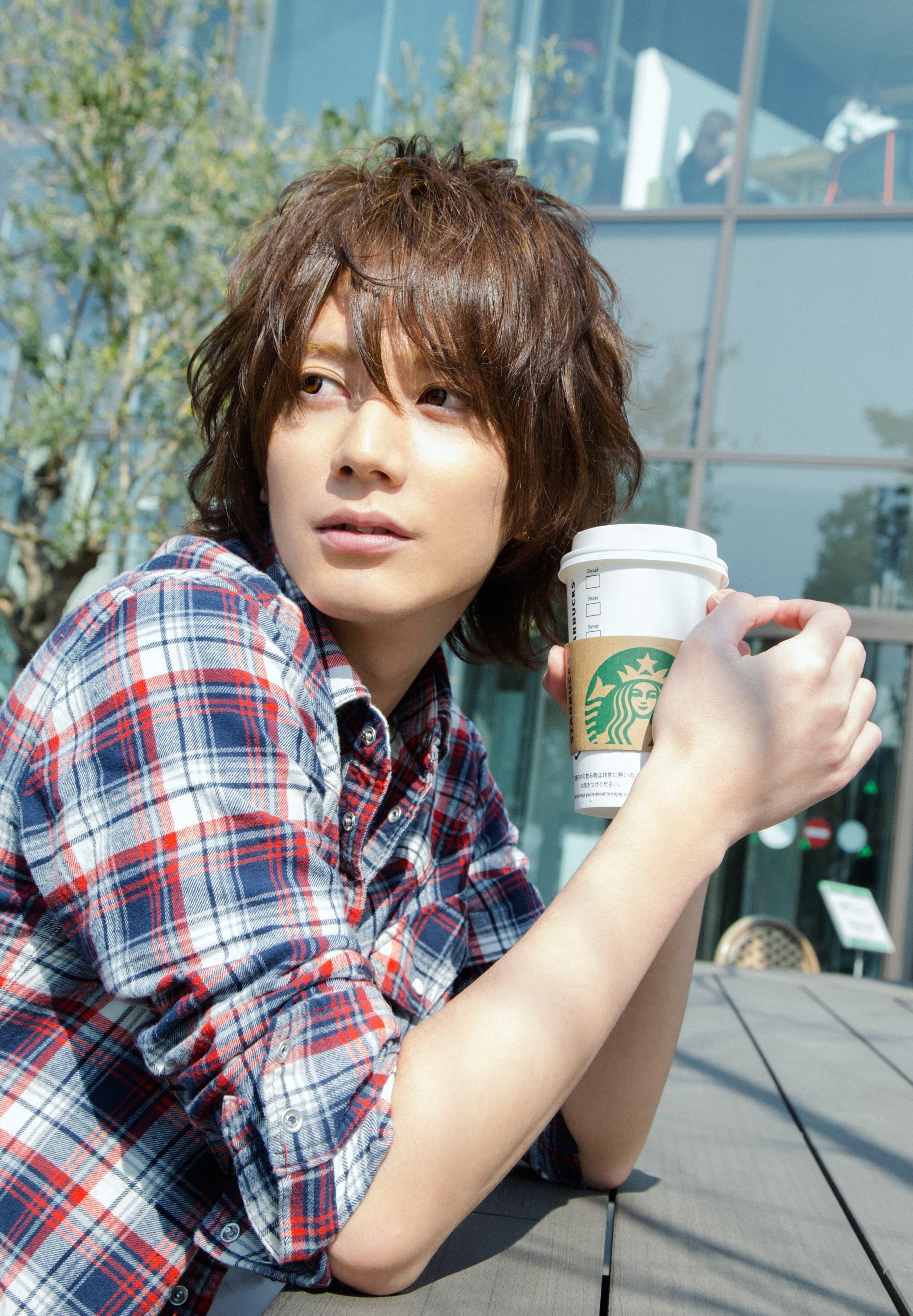 佐野恭平さんのプロフィール画像