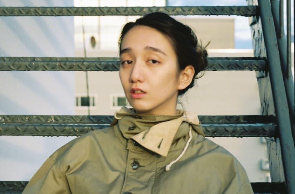 長井短さんの画像