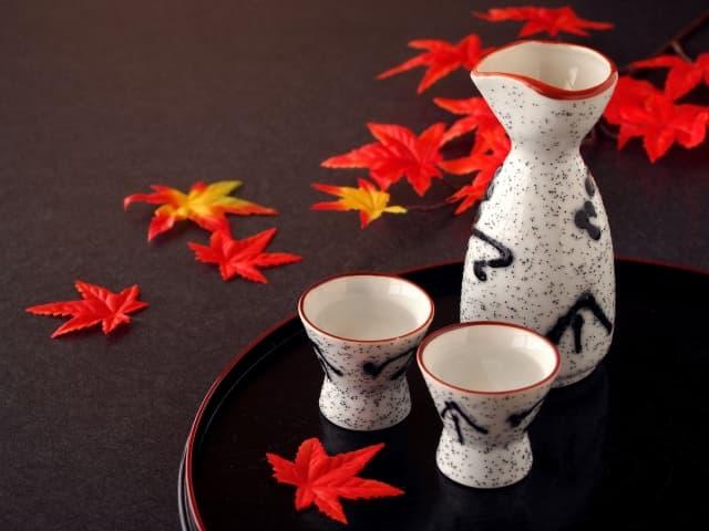 和風一軒家で京都のおばんざい料理を楽しめる「T茶花」