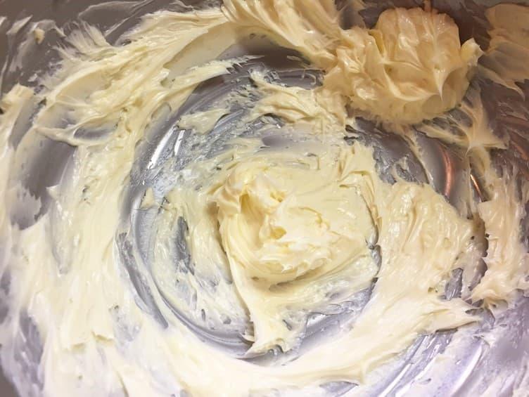 ヒモ まいったねぇ レシピ バレンタイン チョコレート プレゼント カップル モワルーショコラ