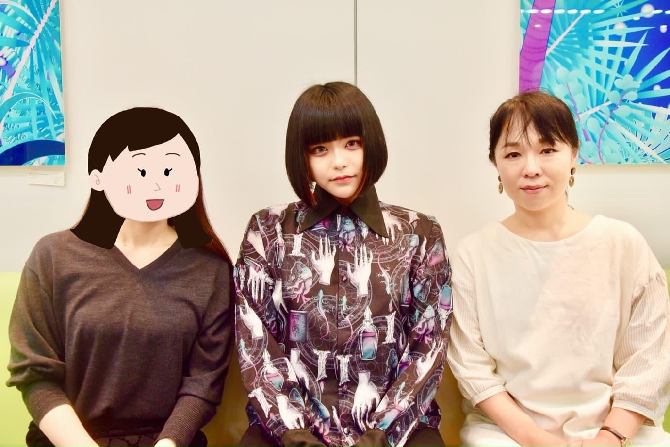 iroha_temari電マ女子対談