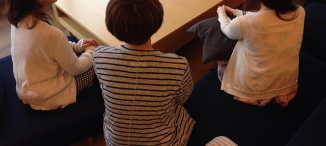 AM DMM 女子向けAV AV女子会 シルクラボ gossip boys 遠藤遊佐 大泉りか 姫乃たま 菊池美佳子