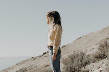 コロナによる自粛期間…寂しさのあまり元カレすら恋しい。この気持ちどうしたら?