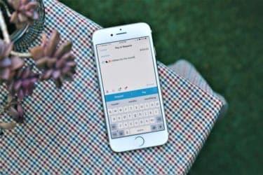 タメ語にはタメ語で返す。倍返しだ!Twitterでイラつかない方法