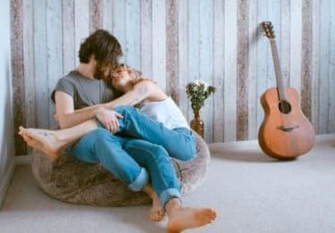 セックスが気持ちよくない…まずは欲求や不安、今の自分を分析してみましょう