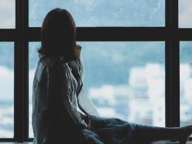 彼に感情を爆発させて怒ったら「君に騙された!」と言われてしまいました/ものすごい愛
