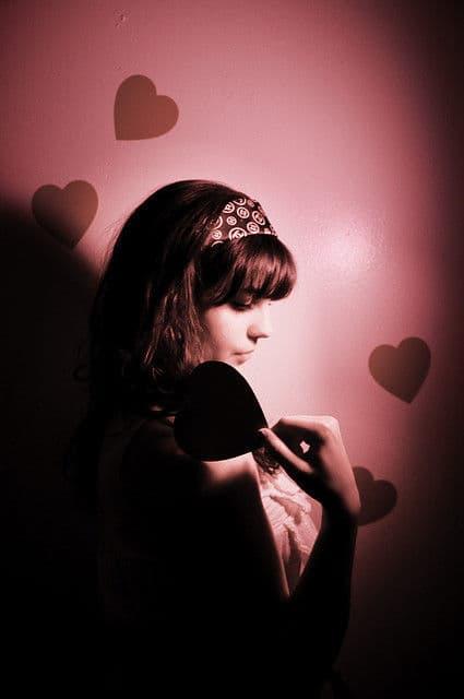 恋力を高める!シングル女子のための夜のソロ活動 AM LCラブコスメ OLIVIA