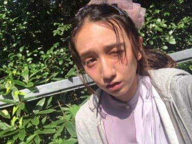 強すぎる女、悪口エグ美のモテスキル「一に仕事、二に恋愛」/長井短