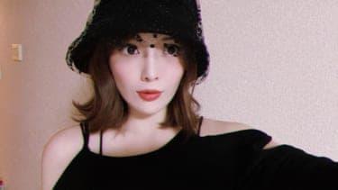 歌舞伎町の人気ホストと初セックス「一晩限りにラブはないけどラフはある」/妹尾ユウカ