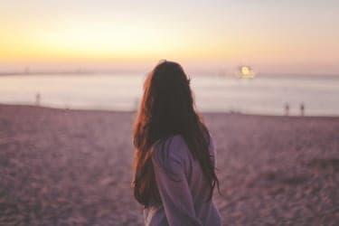 「結婚したいけど自分の好きに生きたい」自由と孤独は一つでセットです