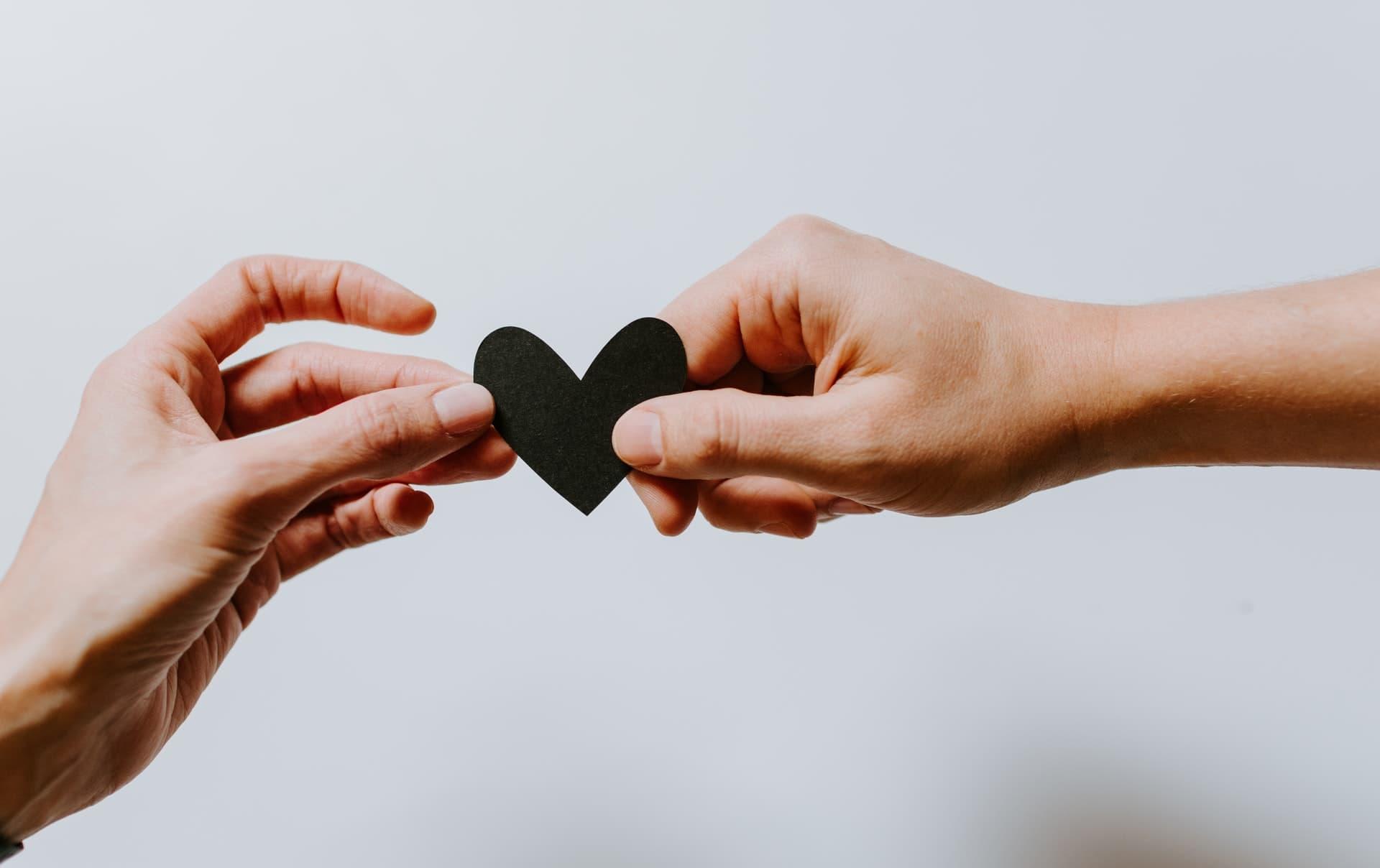 8周年記念企画:恋をとりまく10年