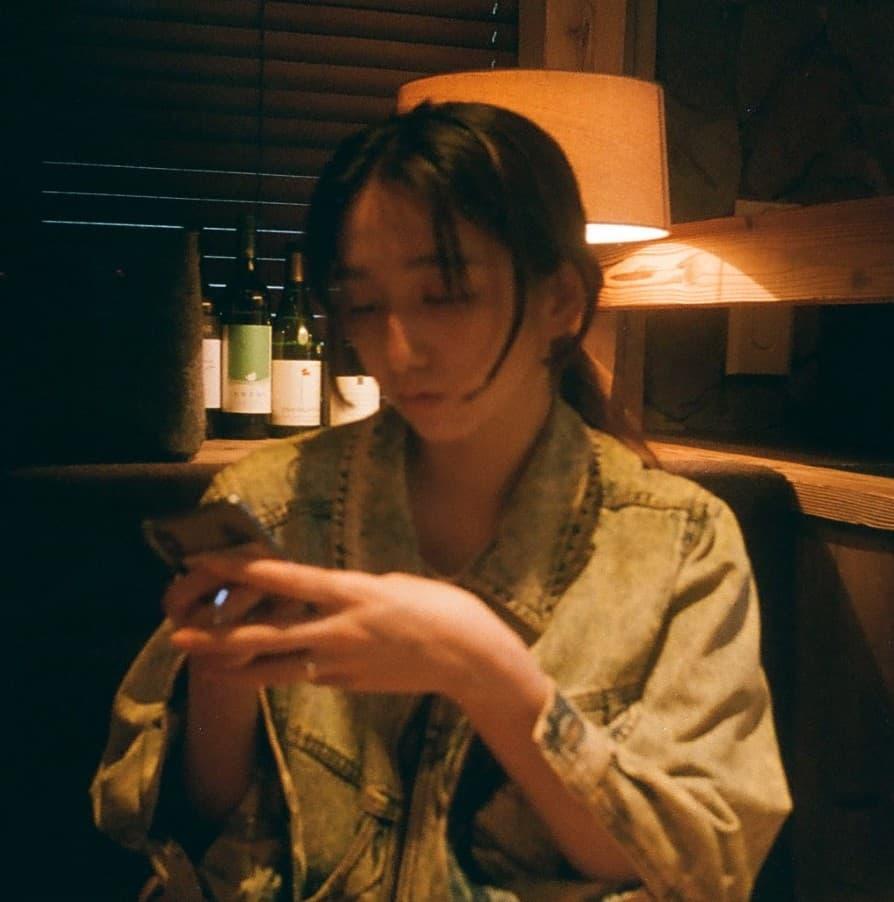 今年のモテトレンドは「女海賊」で決まりッ/長井短