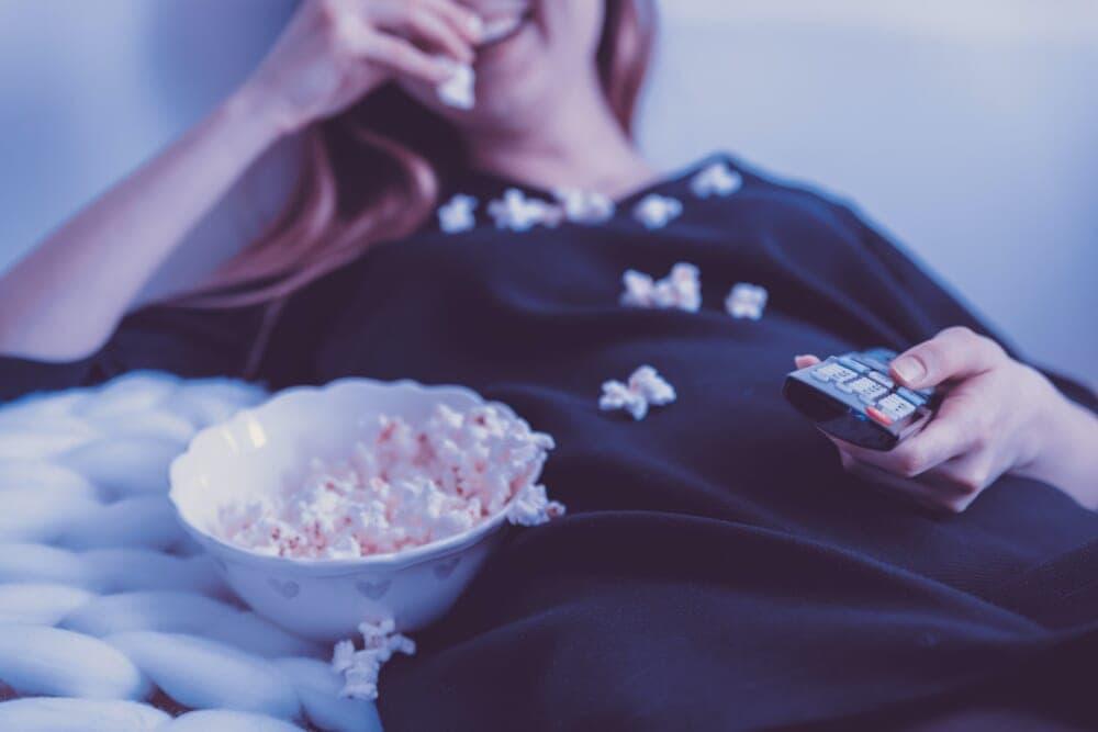 「2時間もある映画、無駄じゃない?」趣味や好きなものは、はたして無駄なのか?
