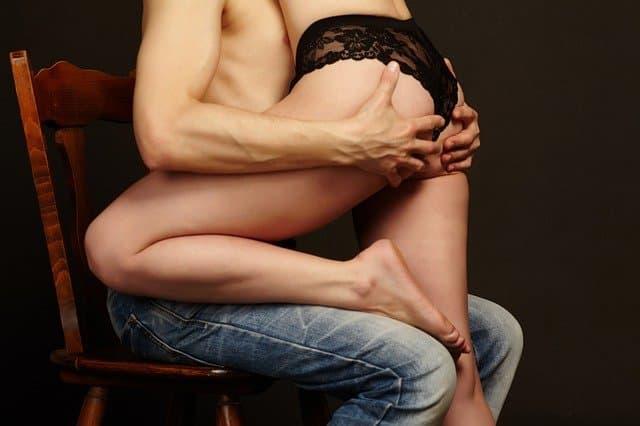 セックスは我慢して経験を積めば気持ちよくなる?わからない人が気持ちよくなる方法