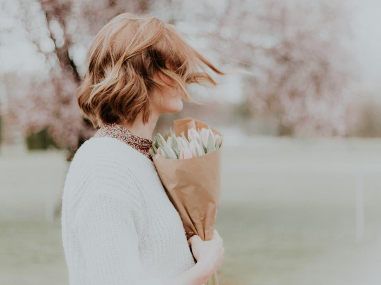 11回結婚したから分かる「付き合っている彼氏がプロポーズしない」理由