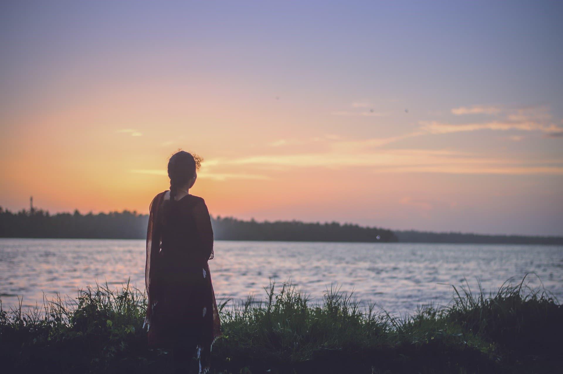「自分の人生、どうしてこうなった?」――何もかも捨てて、旅に出たくなったら