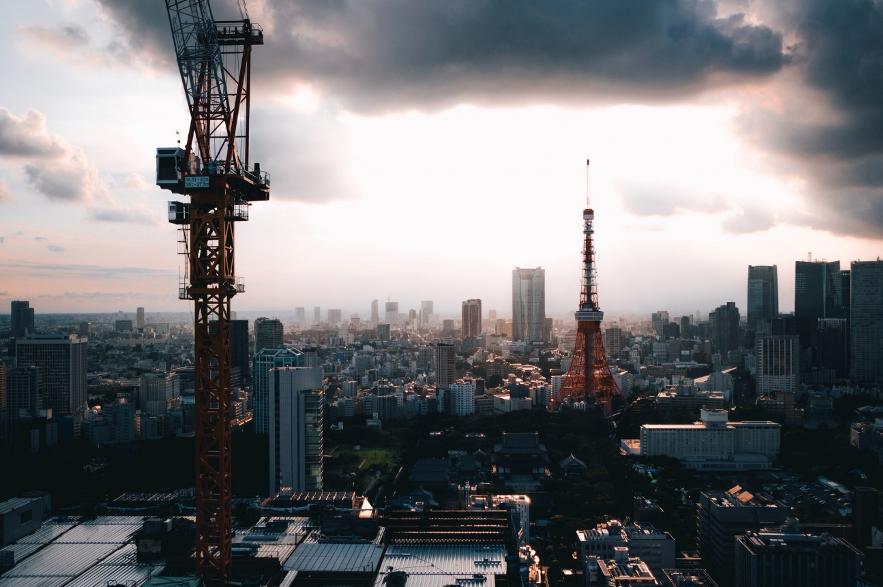 地元には戻りたくない。東京のひとり暮らしで気づいた「理想の生活」