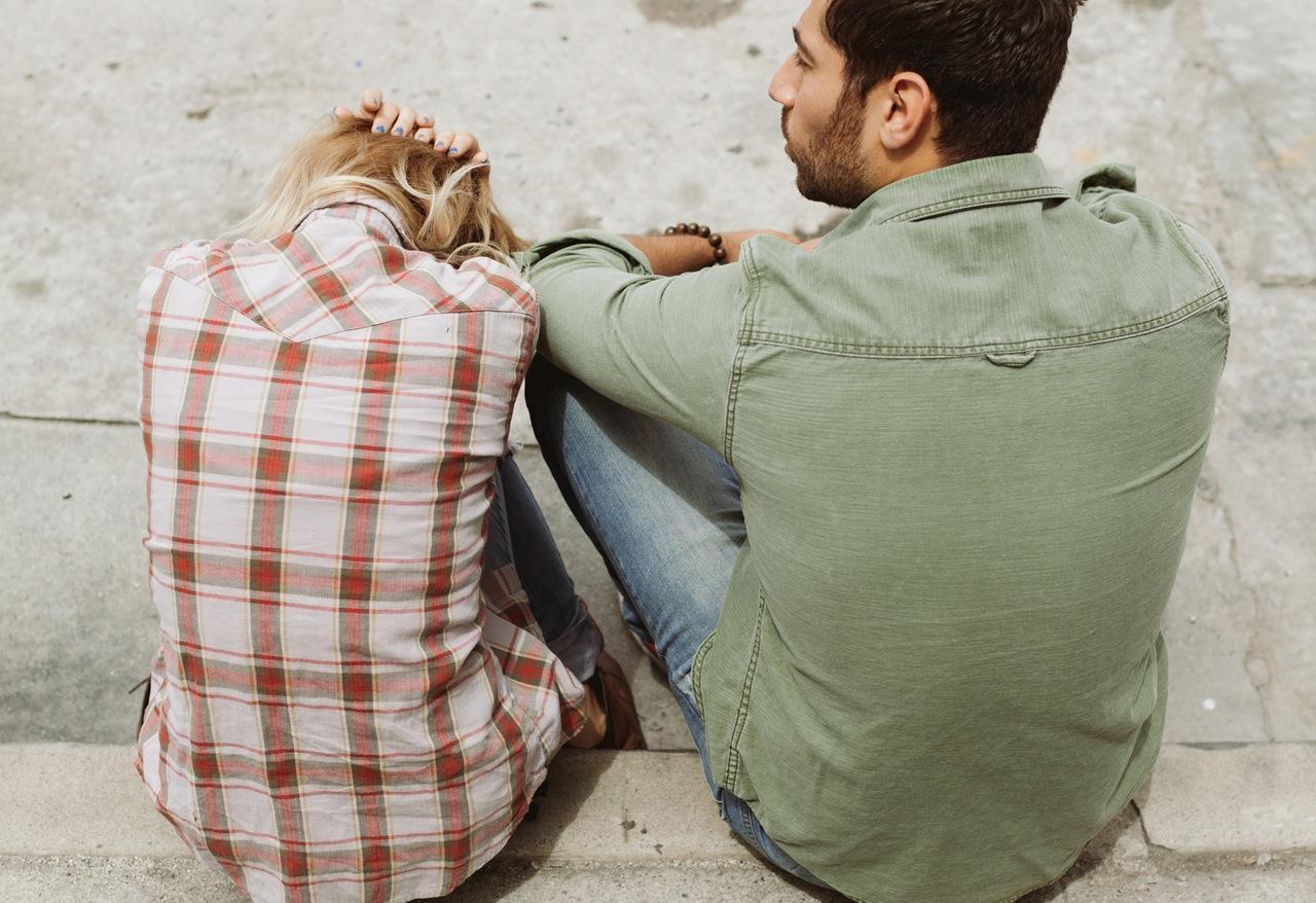 年末年始の「結婚しないの?」「子どもは作らないの?」口撃をどう回避するか