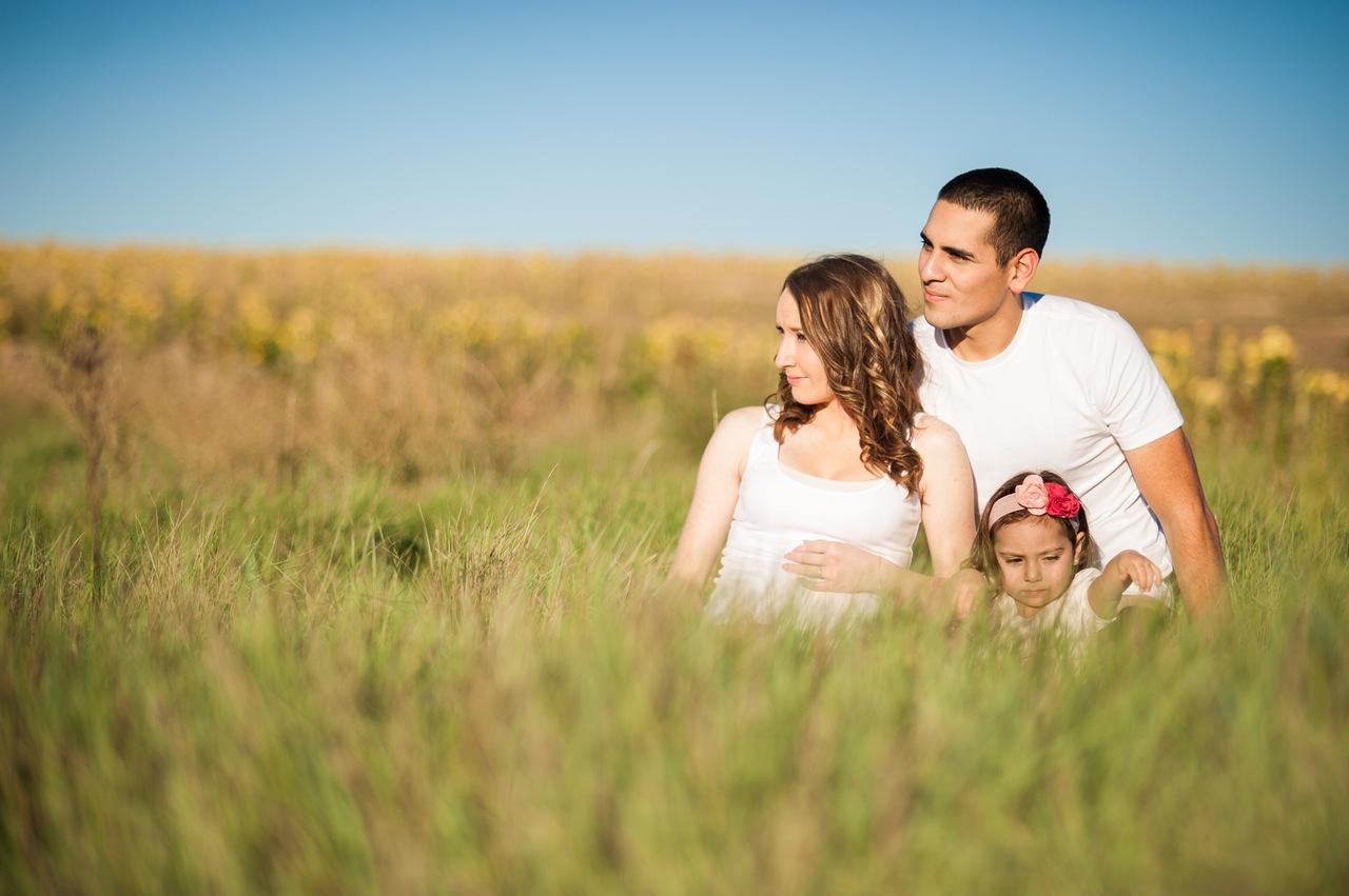 離婚をトラウマにしない。再婚に悩むなら「結婚で何を実現したいか?」考えてみよう