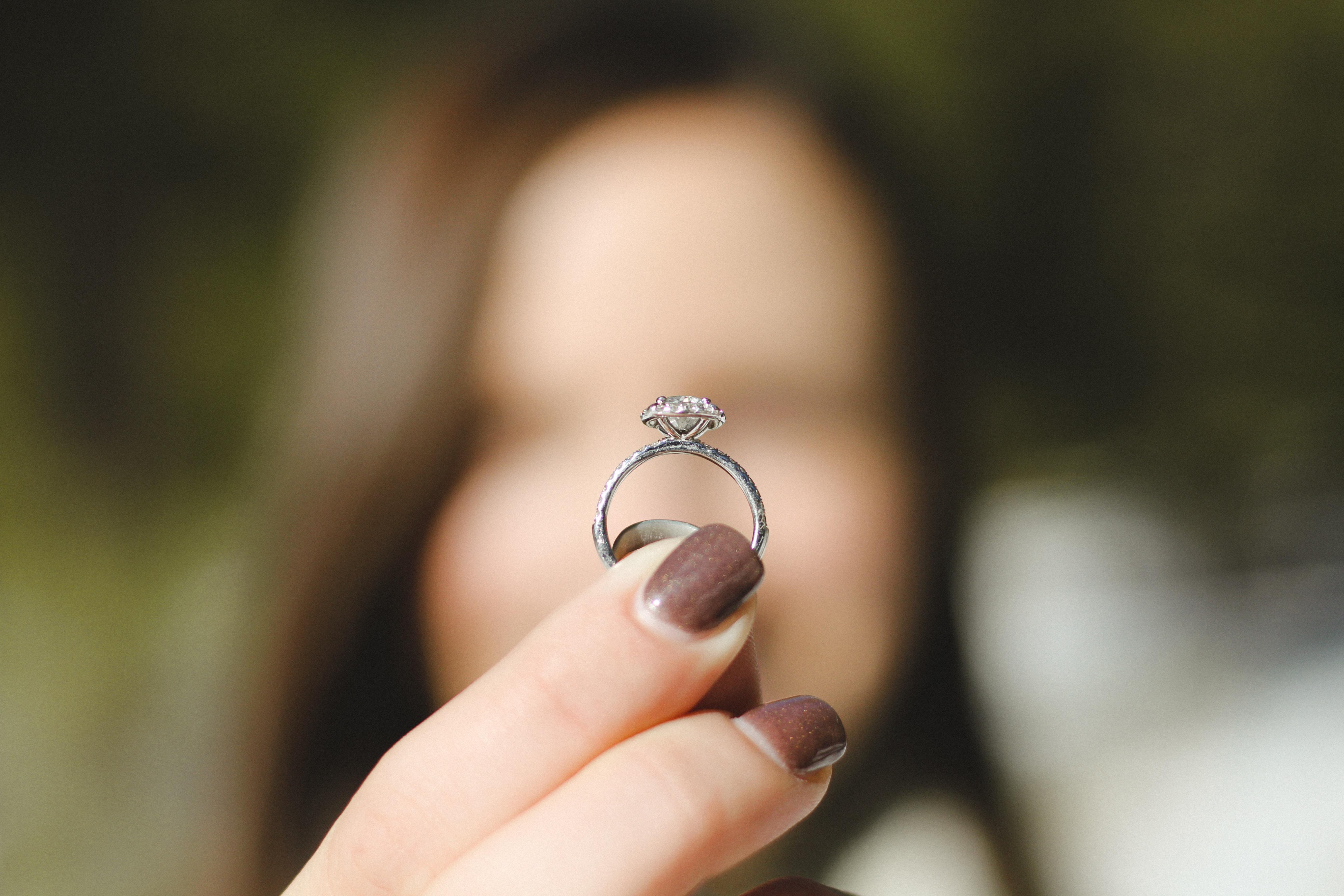 他人の結婚生活に口出ししない私が、友人に離婚をすすめたときのこと