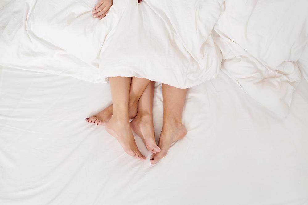 男性も(比喩ではなく)授乳できる!――『人間の性はなぜ奇妙に進化したのか』から見えてくること