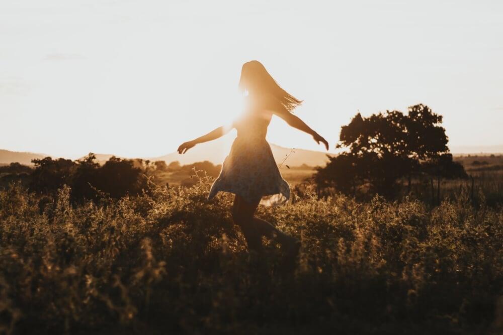 人生のパートナーを変えるという選択。「一生愛することは尊い」にとらわれないで!