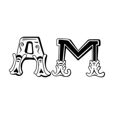 AM編集部