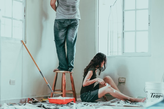 結婚するなら「人のだらしなさを気にしない人」が断然おすすめの理由