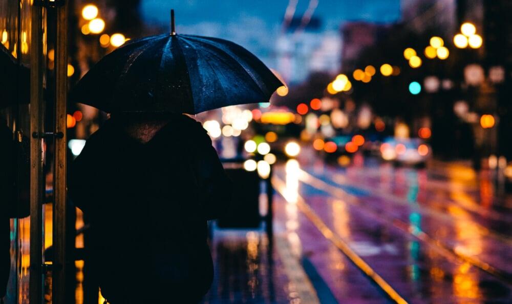 彼の態度が冷たい…「会いたい」「寂しい」と告げたら振られてしまった/ものすごい愛