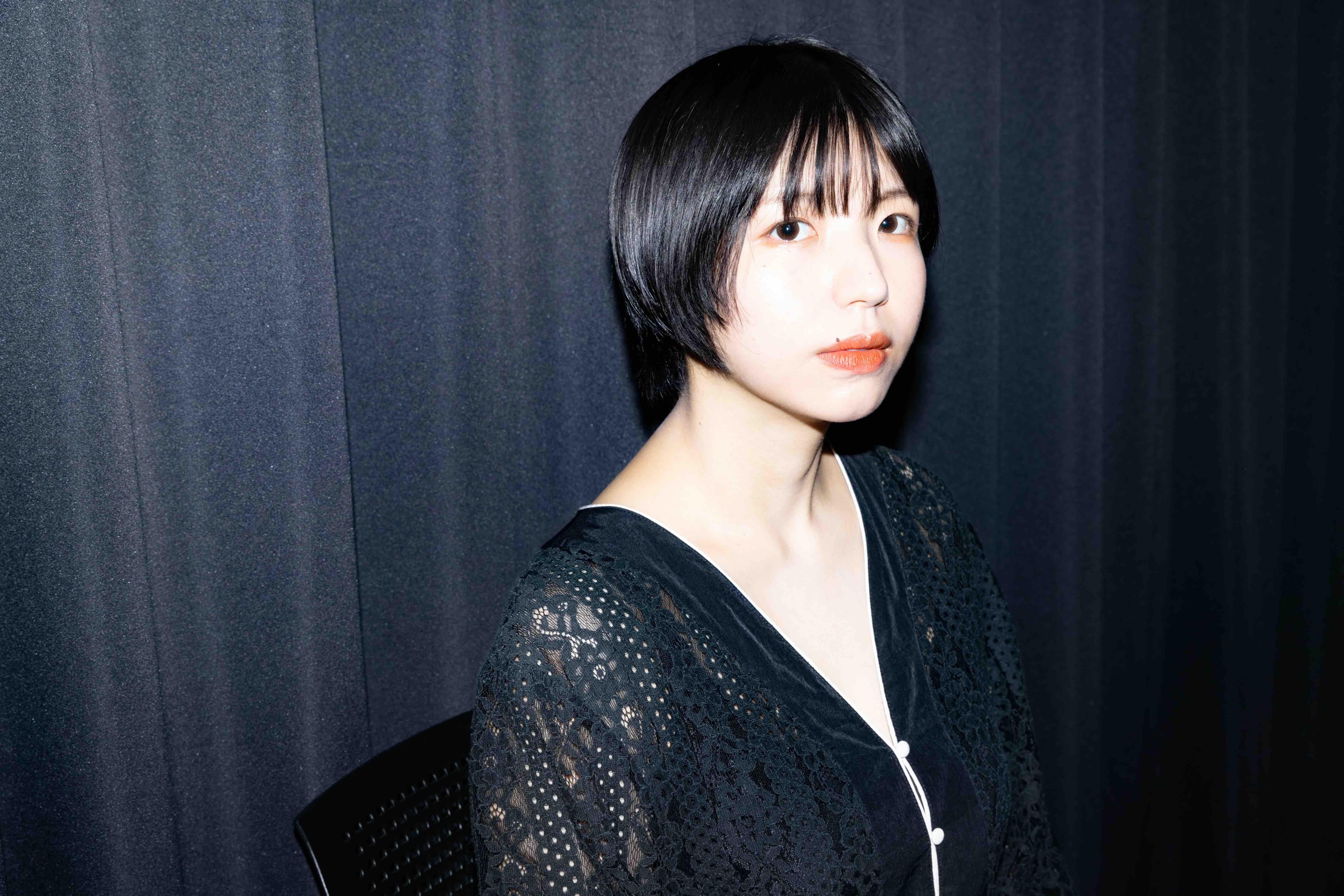 好きな人の好きな人、だから自分も好きになる」/映画『ひらいて』首藤凜監督インタビュー